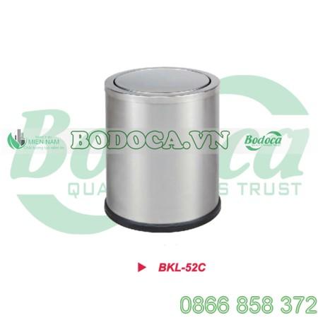 thung-rac-van-phong-bodoca-BKL-52C