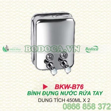 Binh-dung-nuoc-rua-tay-BKW-76