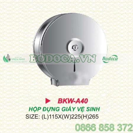hop-dung-giay-ve-sinh-BKW-A40