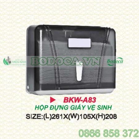 hop-dung-giay-ve-sinh-BKW-A83