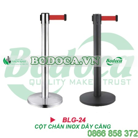 cot-chan-inox-bodoca-BLG-24