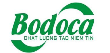 Bodoca Việt Nam