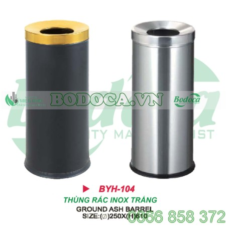 thung-rac-da-bodoca-BYH-104