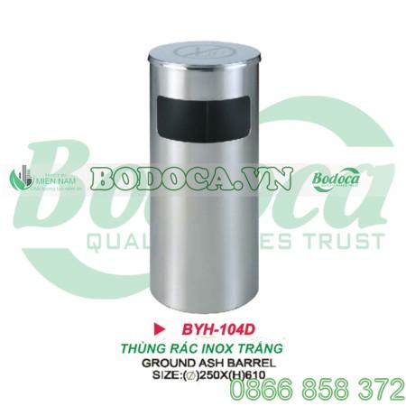 thung-rac-da-bodoca-BYH-104D