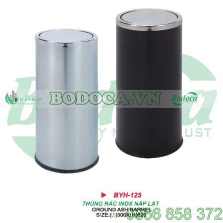 thung-rac-da-bodoca-BYH-125