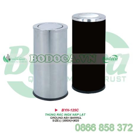 thung-rac-da-bodoca-BYH-125C