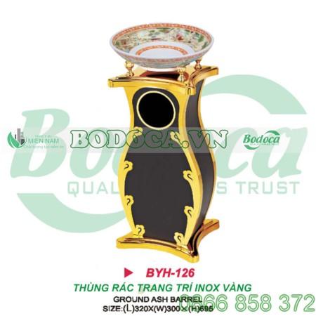 thung-rac-da-bodoca-BYH-126