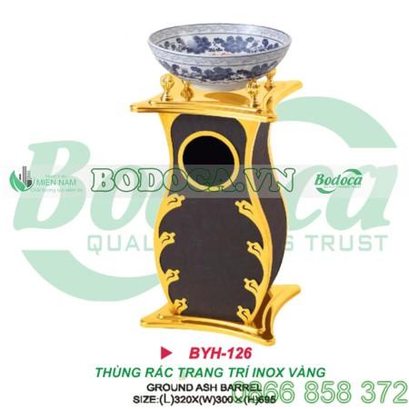 thung-rac-da-bodoca-BYH-126A