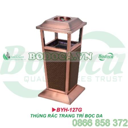 thung-rac-da-bodoca-BYH-127G