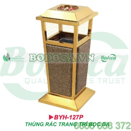 thung-rac-da-bodoca-BYH-127P