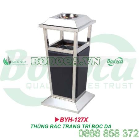 thung-rac-da-bodoca-BYH-127X