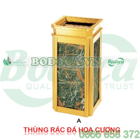 thung-rac-da-bodoca-BYH-12A