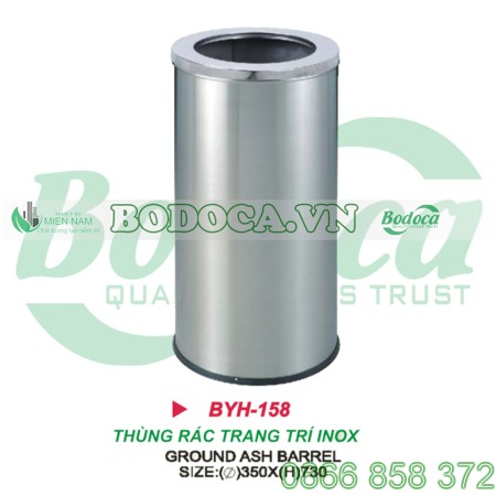 thung-rac-da-bodoca-BYH-158C