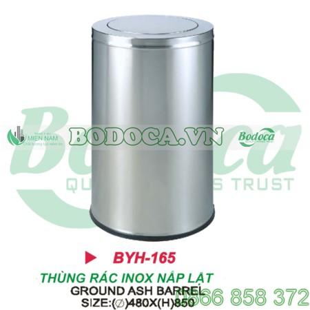 thung-rac-da-bodoca-BYH-165