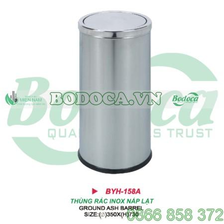 thung-rac-da-bodoca-BYH-165A