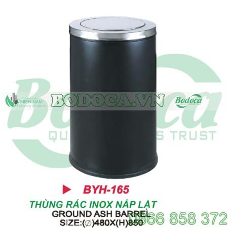 thung-rac-da-bodoca-BYH-165B