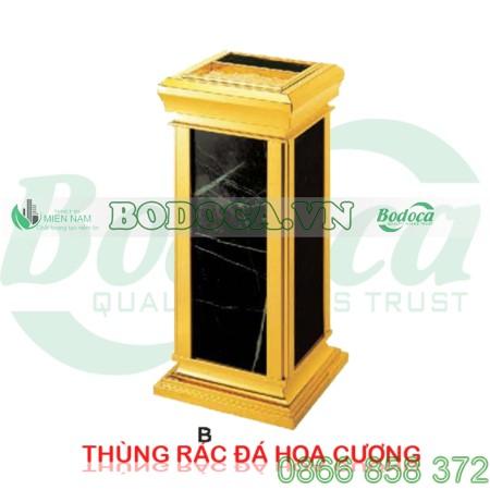 thung-rac-da-bodoca-BYH-17B