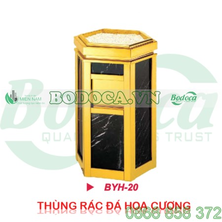 thung-rac-da-bodoca-BYH-20