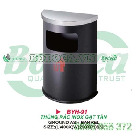 thung-rac-da-bodoca-BYH-91B