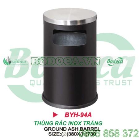 thung-rac-da-bodoca-BYH-94A