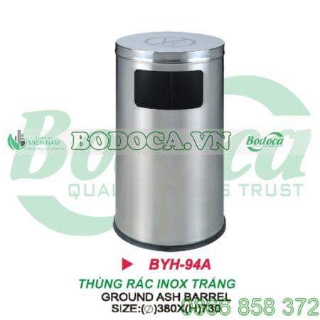 thung-rac-da-bodoca-BYH-94AA