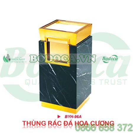 thung-rac-da-bodoca-BYH-96A