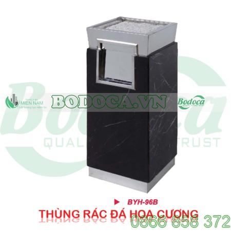 thung-rac-da-bodoca-BYH-96B
