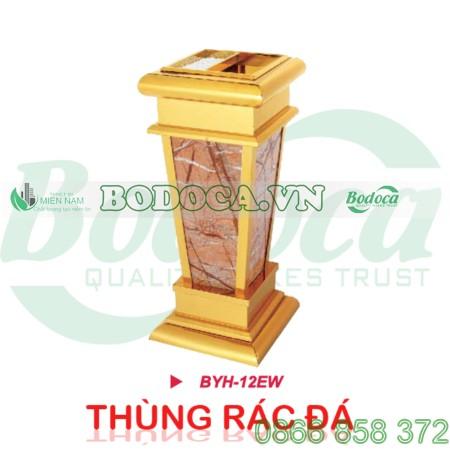 thung-rac-da-bodoca-yh-12EW