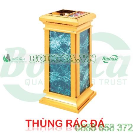 thung-rac-da-bodoca-yh17d