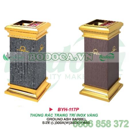 thung-rac- inox-bodoca-BYH-117P