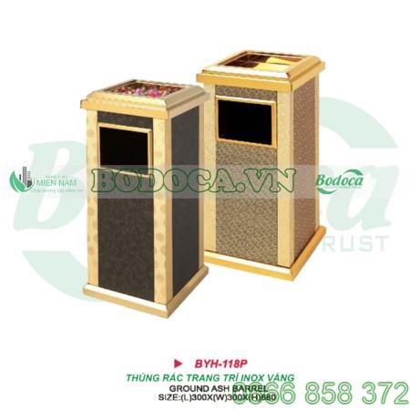 thung-rac- inox-bodoca-BYH-118P