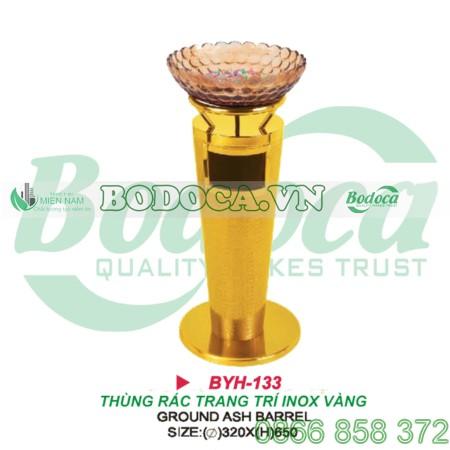 thung-rac- inox-bodoca-BYH-133