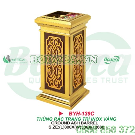 thung-rac- inox-bodoca-BYH-139C