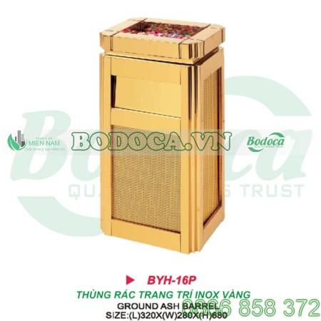 thung-rac- inox-bodoca-BYH-16P