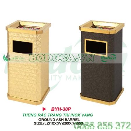 thung-rac- inox-bodoca-BYH-30P