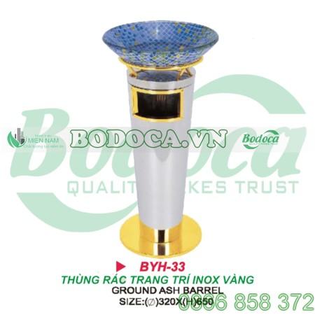 thung-rac- inox-bodoca-BYH-33
