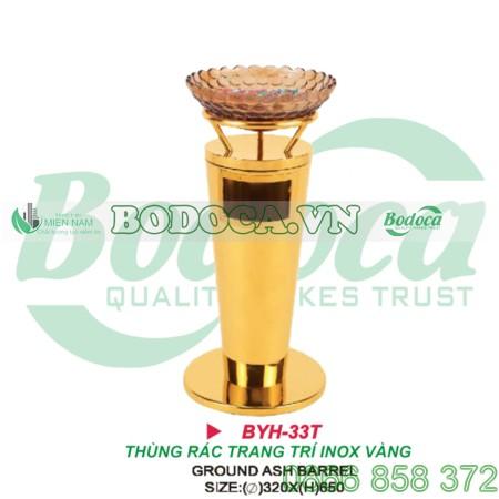 thung-rac- inox-bodoca-BYH-33T
