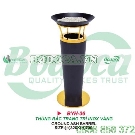 thung-rac- inox-bodoca-BYH-36