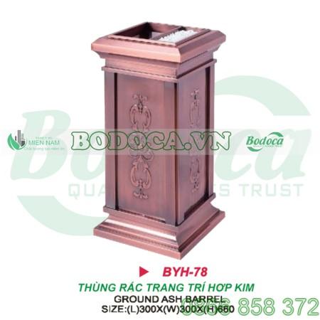 thung-rac- inox-bodoca-BYH-78