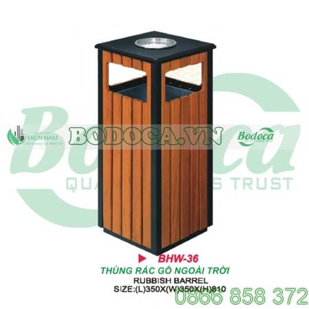 thung-rac-ngoai-troi-go-bodoca-BHW-36
