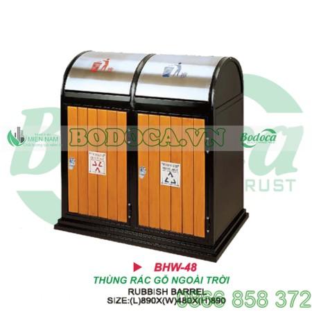 thung-rac-ngoai-troi-go-bodoca-BHW-48