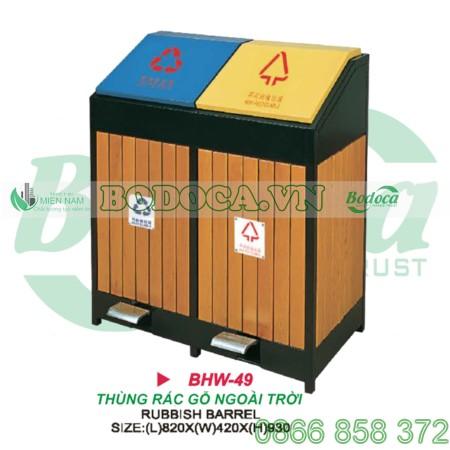 thung-rac-ngoai-troi-go-bodoca-BHW-49