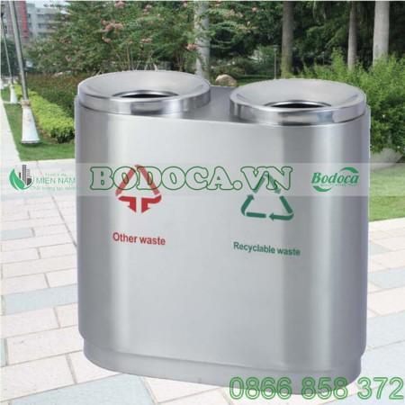 thung-rac-ngoai-troi-inox-bodoca-BHW-94