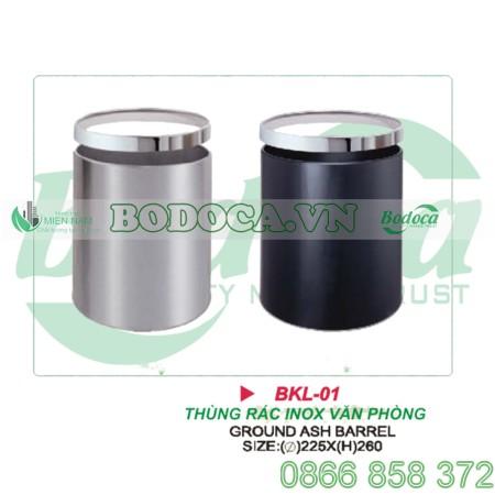 thung-rac-van-phong-bodoca-BKL-01