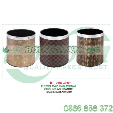thung-rac-van-phong-bodoca-BKL-01P