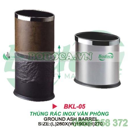 thung-rac-van-phong-bodoca-BKL-05A