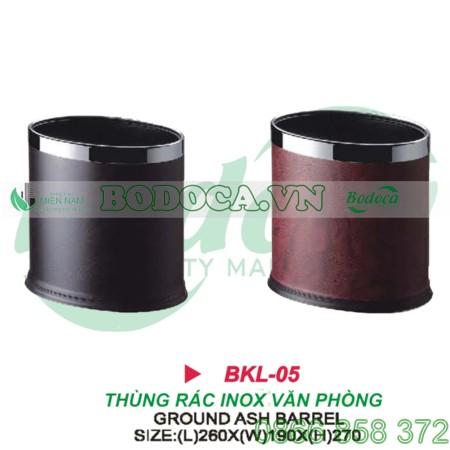 thung-rac-van-phong-bodoca-BKL-05B