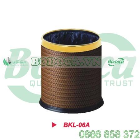 thung-rac-van-phong-bodoca-BKL-06A
