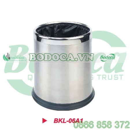 thung-rac-van-phong-bodoca-BKL-06A1