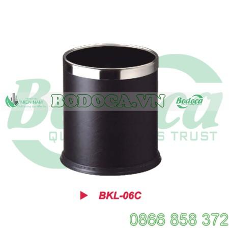 thung-rac-van-phong-bodoca-BKL-06C